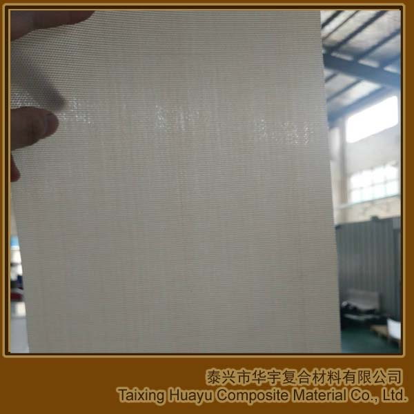PTFE Breathable Fabric
